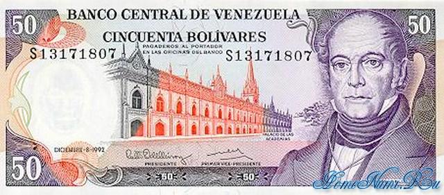 http://homonumi.ru/pic/n/Venezuela/P-65d-f.jpg