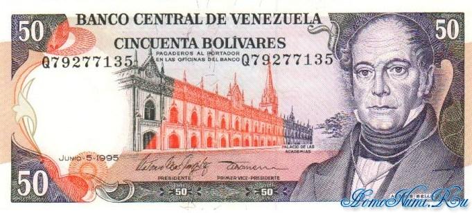 http://homonumi.ru/pic/n/Venezuela/P-65e-f.jpg