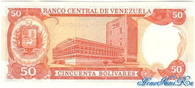 http://homonumi.ru/pic/n/Venezuela/P-65g-b.jpg