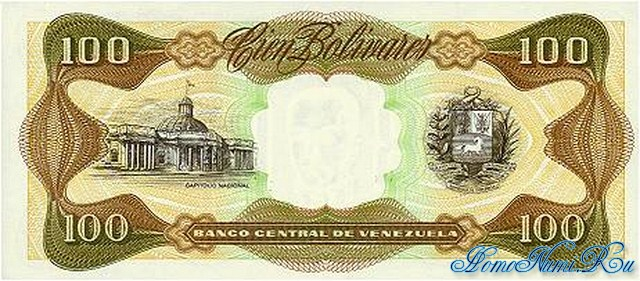 http://homonumi.ru/pic/n/Venezuela/P-66-b.jpg