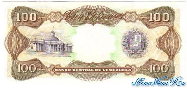 http://homonumi.ru/pic/n/Venezuela/P-66f-b.jpg