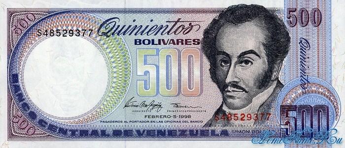 http://homonumi.ru/pic/n/Venezuela/P-67f-f.jpg