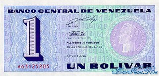 http://homonumi.ru/pic/n/Venezuela/P-68-f.jpg