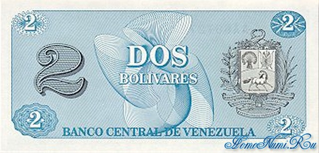 http://homonumi.ru/pic/n/Venezuela/P-69-b.jpg
