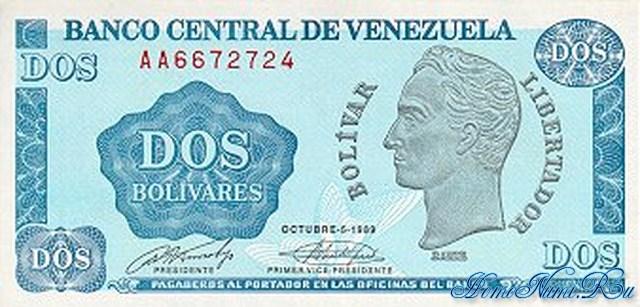 http://homonumi.ru/pic/n/Venezuela/P-69-f.jpg