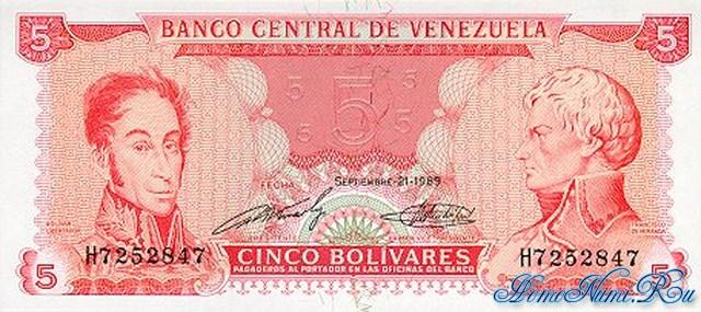 http://homonumi.ru/pic/n/Venezuela/P-70a-f.jpg