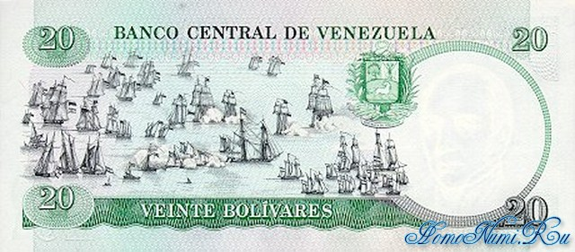 http://homonumi.ru/pic/n/Venezuela/P-71-b.jpg
