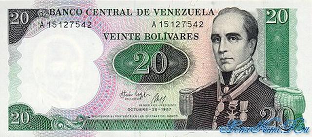 http://homonumi.ru/pic/n/Venezuela/P-71-f.jpg