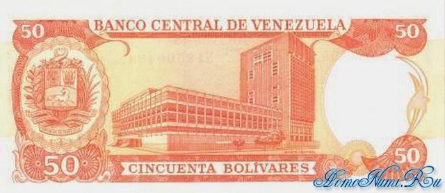 http://homonumi.ru/pic/n/Venezuela/P-72-b.jpg