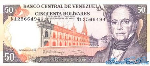 http://homonumi.ru/pic/n/Venezuela/P-72-f.jpg