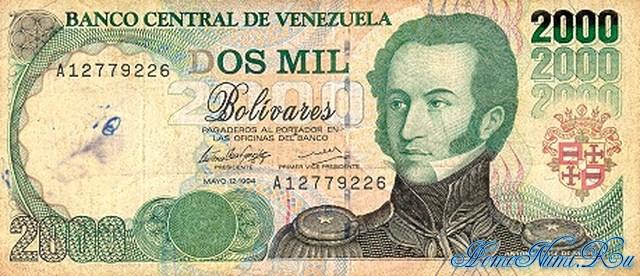 http://homonumi.ru/pic/n/Venezuela/P-74a-f.jpg