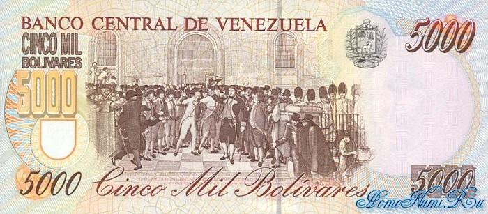 http://homonumi.ru/pic/n/Venezuela/P-75a-b.jpg