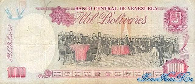 http://homonumi.ru/pic/n/Venezuela/P-76b-b.jpg