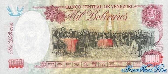 http://homonumi.ru/pic/n/Venezuela/P-76c-b.jpg