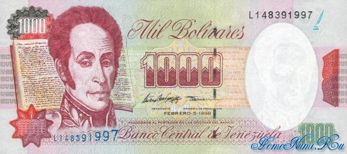 http://homonumi.ru/pic/n/Venezuela/P-76c-f.jpg