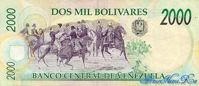 http://homonumi.ru/pic/n/Venezuela/P-77a-b.jpg