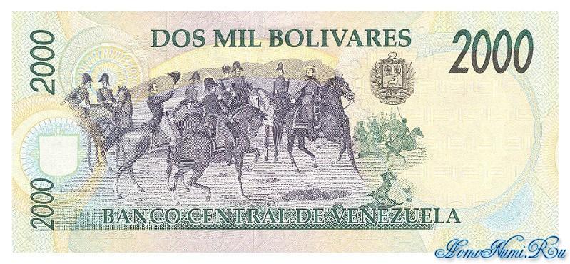 http://homonumi.ru/pic/n/Venezuela/P-77b-b.jpg