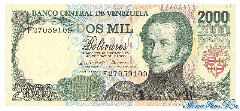 http://homonumi.ru/pic/n/Venezuela/P-77b-f.jpg