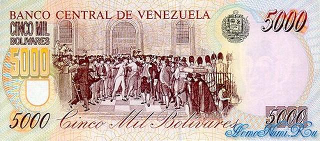 http://homonumi.ru/pic/n/Venezuela/P-78-b.jpg