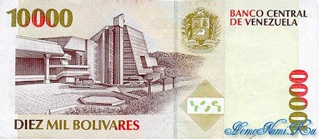 http://homonumi.ru/pic/n/Venezuela/P-79-b.jpg