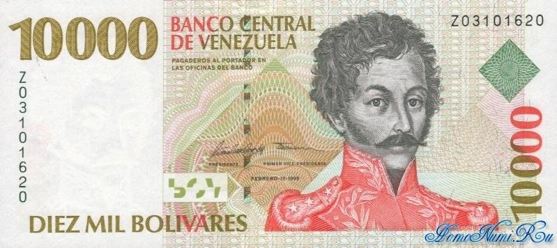 http://homonumi.ru/pic/n/Venezuela/P-79r-f.jpg