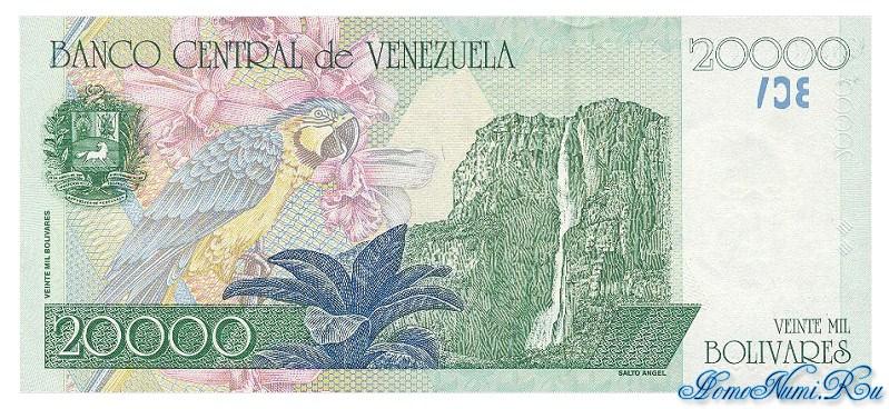 http://homonumi.ru/pic/n/Venezuela/P-80-b.jpg