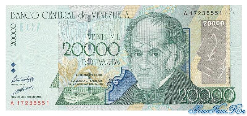 http://homonumi.ru/pic/n/Venezuela/P-80-f.jpg
