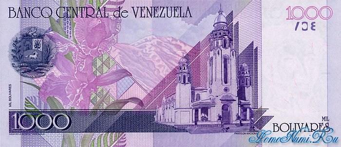 http://homonumi.ru/pic/n/Venezuela/P-82-b.jpg