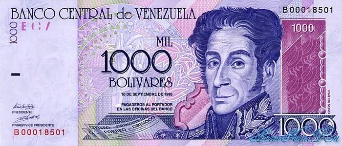http://homonumi.ru/pic/n/Venezuela/P-82-f.jpg