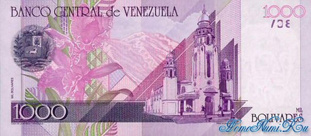 http://homonumi.ru/pic/n/Venezuela/P-82a-b.jpg
