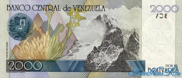 http://homonumi.ru/pic/n/Venezuela/P-83-b.jpg