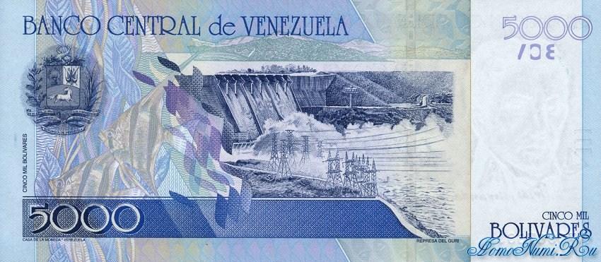 http://homonumi.ru/pic/n/Venezuela/P-91-b.jpg
