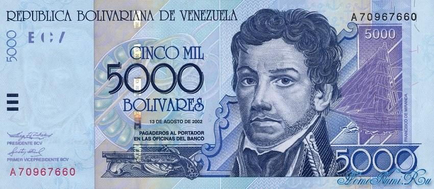 http://homonumi.ru/pic/n/Venezuela/P-91-f.jpg
