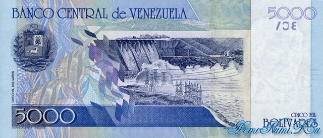 http://homonumi.ru/pic/n/Venezuela/P-New1-b.jpg