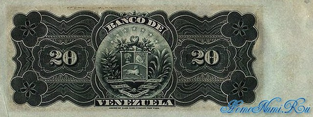 http://homonumi.ru/pic/n/Venezuela/P-S281r-b.jpg