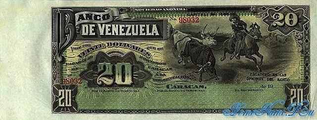 http://homonumi.ru/pic/n/Venezuela/P-S281r-f.jpg