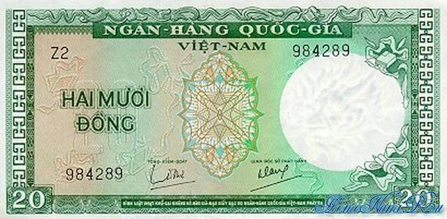 http://homonumi.ru/pic/n/Vietnam/P-16a-f.jpg