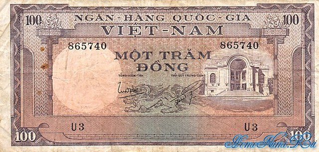 http://homonumi.ru/pic/n/Vietnam/P-18-f.jpg