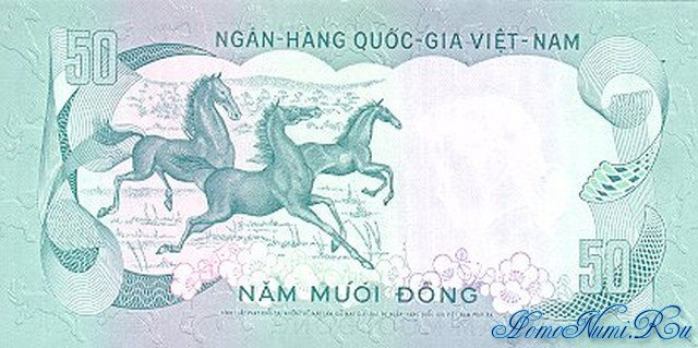 http://homonumi.ru/pic/n/Vietnam/P-30-b.jpg