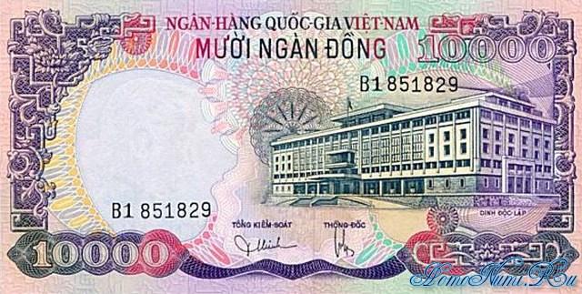 http://homonumi.ru/pic/n/Vietnam/P-36-f.jpg