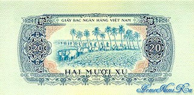 http://homonumi.ru/pic/n/Vietnam/P-38-b.jpg