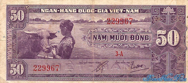 http://homonumi.ru/pic/n/Vietnam/P-7a-f.jpg