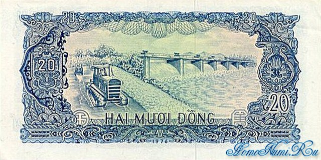 http://homonumi.ru/pic/n/Vietnam/P-83-b.jpg