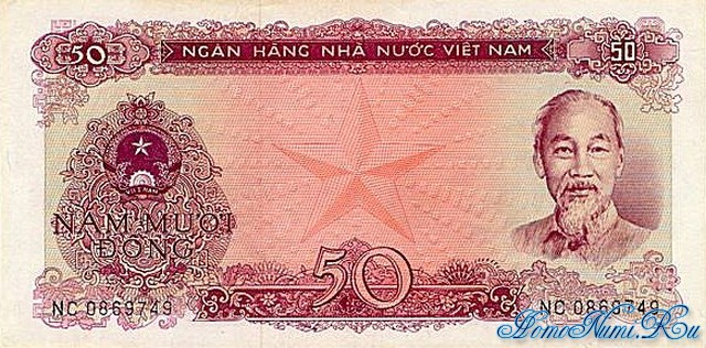 http://homonumi.ru/pic/n/Vietnam/P-84-f.jpg