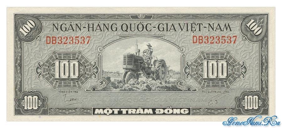 http://homonumi.ru/pic/n/Vietnam/P-8a-f.jpg