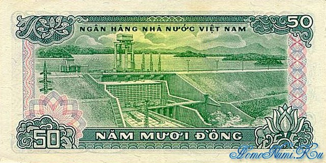 http://homonumi.ru/pic/n/Vietnam/P-96-b.jpg