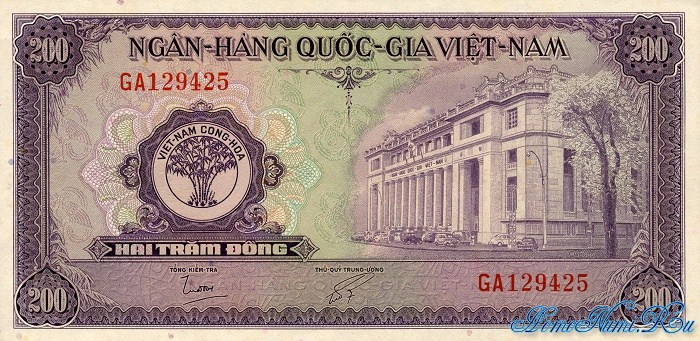 http://homonumi.ru/pic/n/Vietnam/P-9a-f.jpg