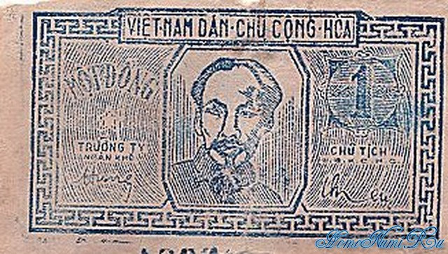 http://homonumi.ru/pic/n/Vietnam/P-R6-f.jpg