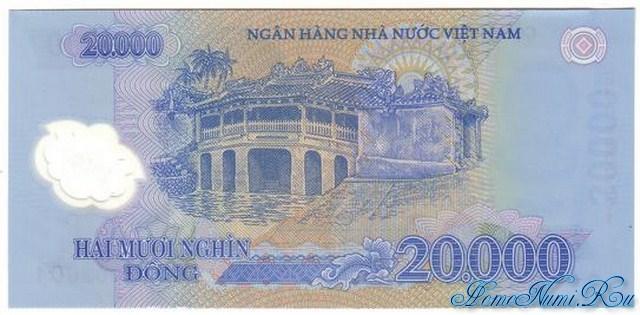 http://homonumi.ru/pic/n/Vietnam/P-new-b.jpg