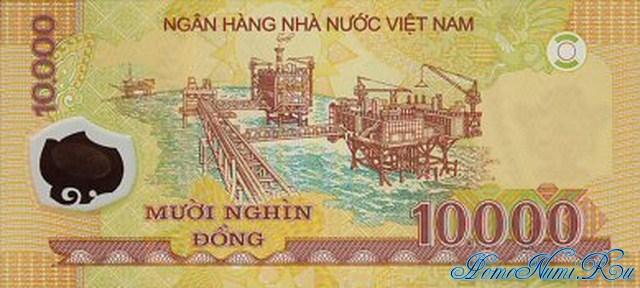 http://homonumi.ru/pic/n/Vietnam/P-new1-b.jpg